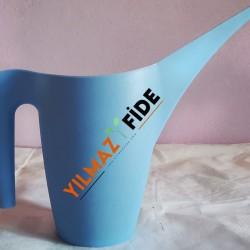 Mavi Su Kabı